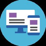 Compatibilité mobile et tablette